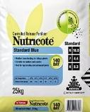 Nutricote Blue