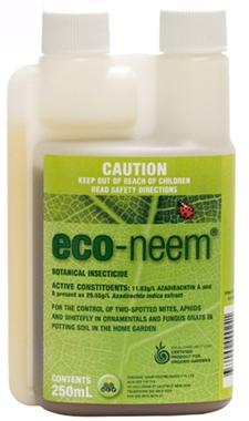 Eco Neem