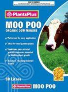 Moo Poo