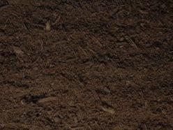 Vege Soil