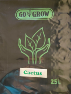 Cactus Succulent Potting Mix