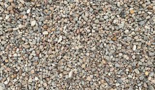 20mm Coloured Sandstone Landscape & Gardening Supplies Go Grow