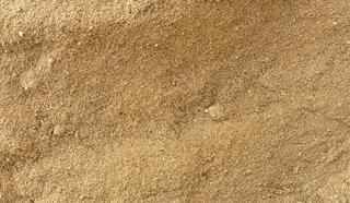 Brickie Loam Go Grow Landscape Supplies